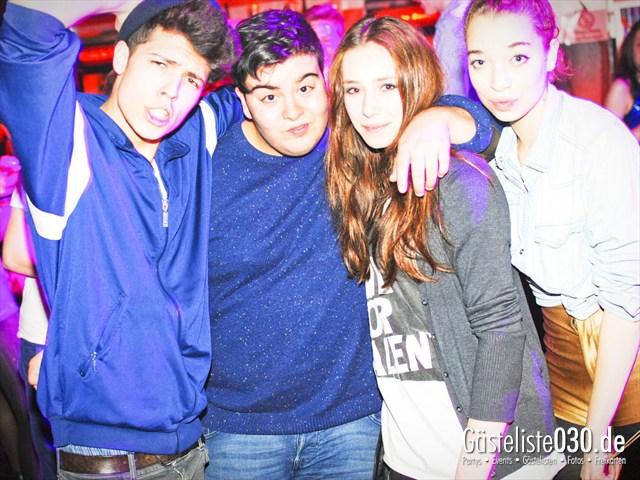 https://www.gaesteliste030.de/Partyfoto #23 Fritzclub Berlin vom 04.04.2012