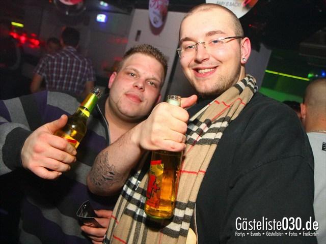 https://www.gaesteliste030.de/Partyfoto #124 Q-Dorf Berlin vom 16.12.2011