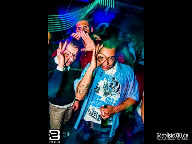 https://www.gaesteliste030.de/Partyfoto #57 2BE Club Berlin vom 21.04.2012