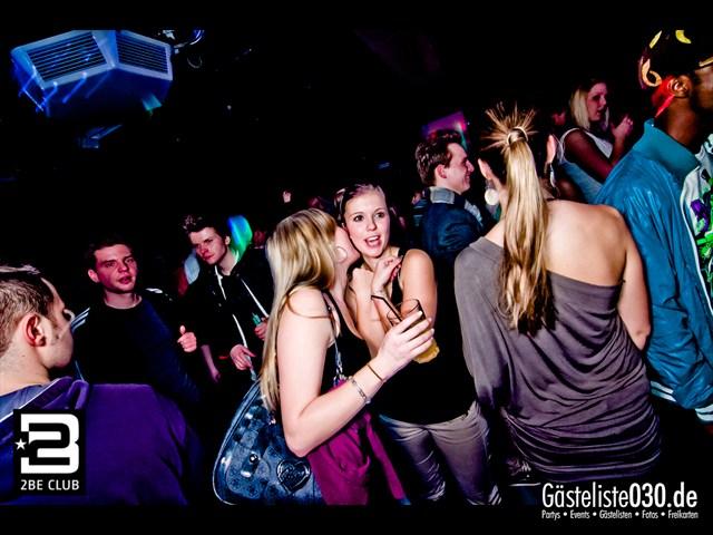 https://www.gaesteliste030.de/Partyfoto #67 2BE Club Berlin vom 25.02.2012