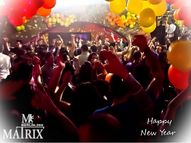 https://www.gaesteliste030.de/Partyfoto #190 Matrix Berlin vom 31.12.2011