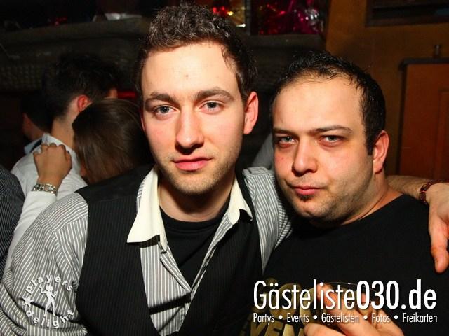 https://www.gaesteliste030.de/Partyfoto #120 Adagio Berlin vom 25.12.2011