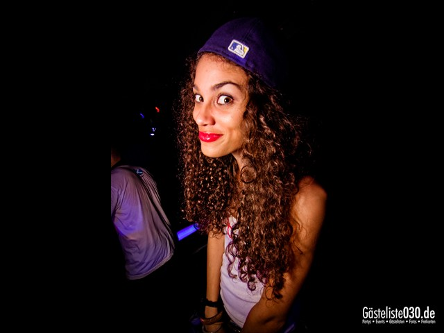 https://www.gaesteliste030.de/Partyfoto #64 2BE Club Berlin vom 07.01.2012