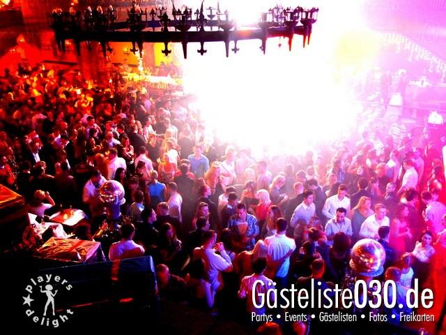 https://www.gaesteliste030.de/Partyfoto #4 Adagio Berlin vom 25.12.2011