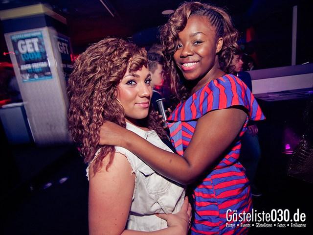 https://www.gaesteliste030.de/Partyfoto #52 Club R8 Berlin vom 04.02.2012