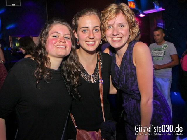 https://www.gaesteliste030.de/Partyfoto #45 Soda Berlin vom 04.05.2012