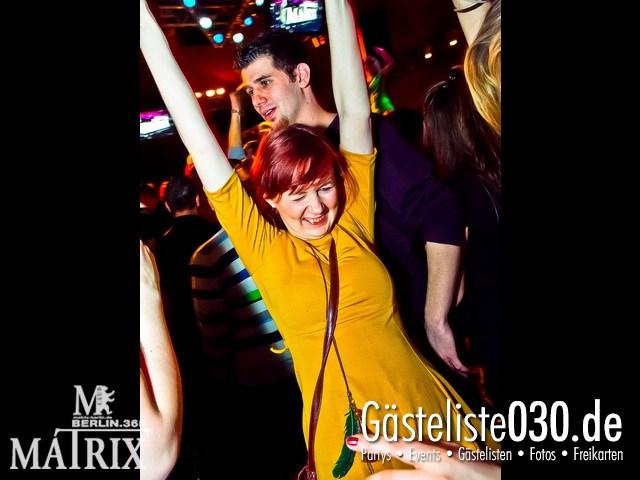 https://www.gaesteliste030.de/Partyfoto #6 Matrix Berlin vom 04.02.2012