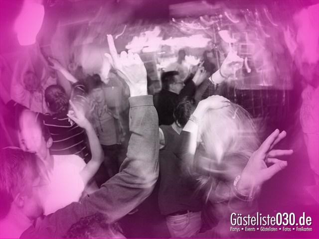 https://www.gaesteliste030.de/Partyfoto #38 Q-Dorf Berlin vom 11.01.2012