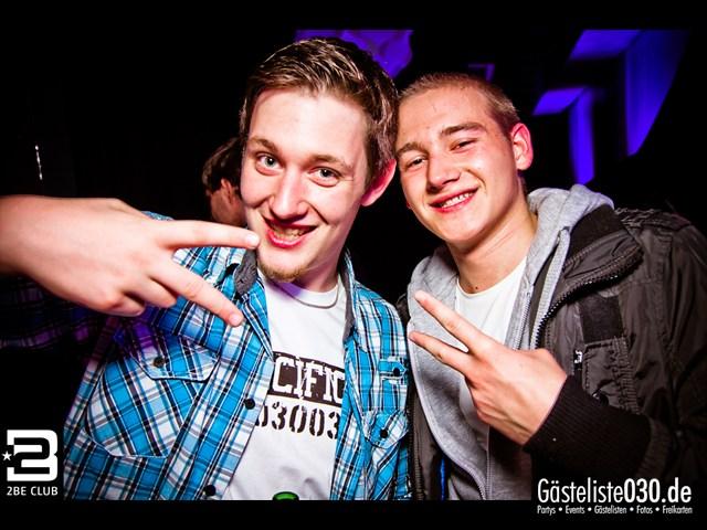 https://www.gaesteliste030.de/Partyfoto #81 2BE Club Berlin vom 05.05.2012