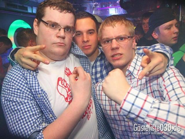 https://www.gaesteliste030.de/Partyfoto #112 Q-Dorf Berlin vom 25.12.2011