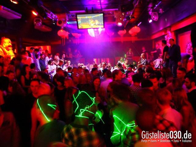 https://www.gaesteliste030.de/Partyfoto #62 China Lounge Berlin vom 14.01.2012