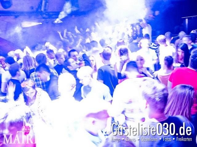 https://www.gaesteliste030.de/Partyfoto #64 Matrix Berlin vom 10.02.2012