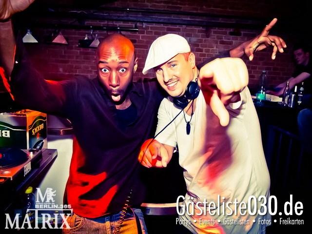 https://www.gaesteliste030.de/Partyfoto #47 Matrix Berlin vom 23.12.2011