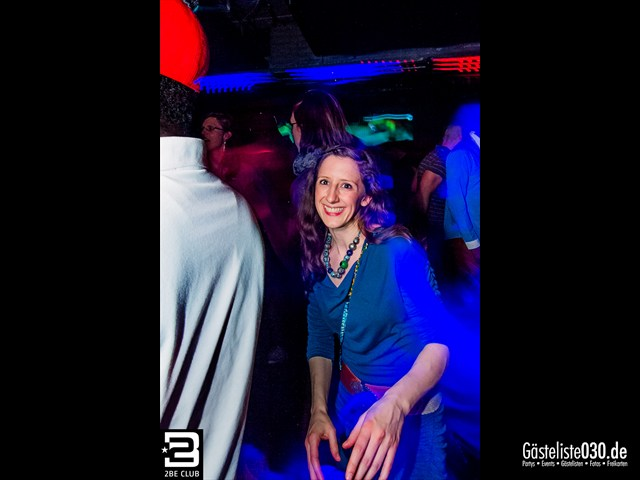 https://www.gaesteliste030.de/Partyfoto #132 2BE Club Berlin vom 31.03.2012