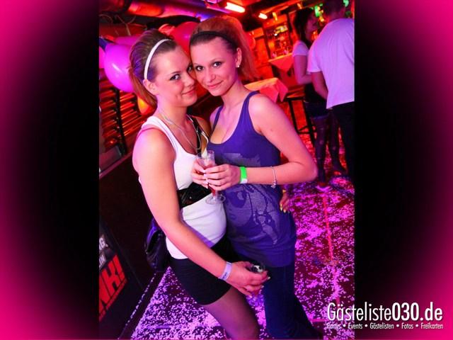 https://www.gaesteliste030.de/Partyfoto #167 Q-Dorf Berlin vom 24.02.2012