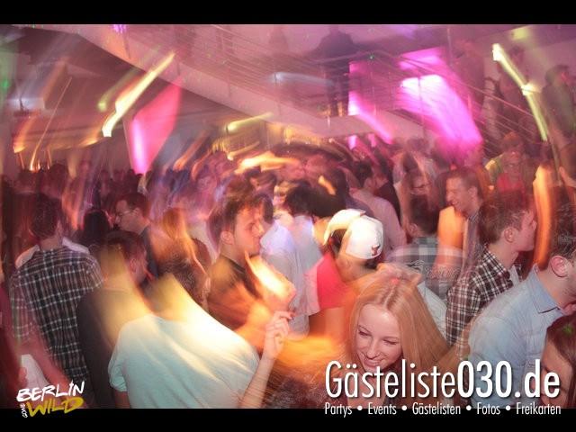https://www.gaesteliste030.de/Partyfoto #117 E4 Berlin vom 04.02.2012