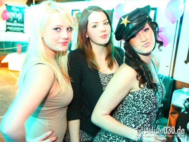 https://www.gaesteliste030.de/Partyfoto #137 Q-Dorf Berlin vom 13.01.2012
