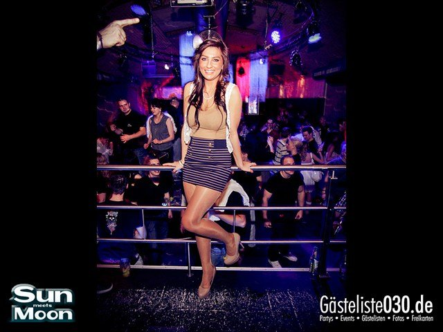 https://www.gaesteliste030.de/Partyfoto #32 Narva Lounge Berlin vom 25.02.2012