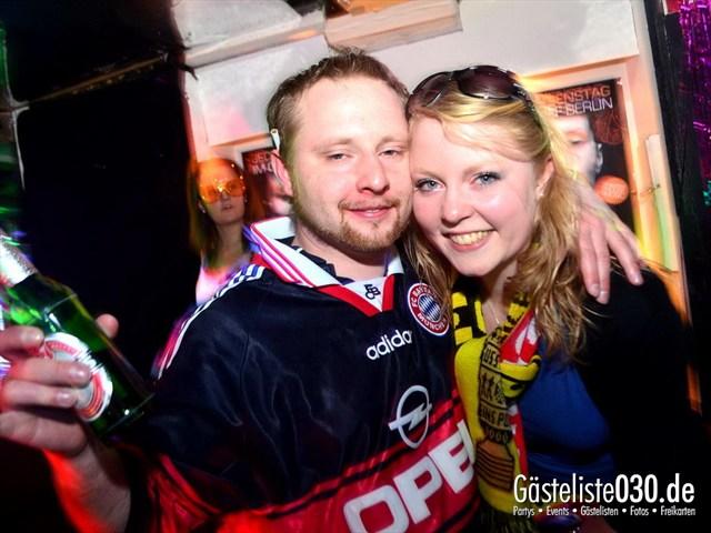 https://www.gaesteliste030.de/Partyfoto #195 Q-Dorf Berlin vom 12.05.2012