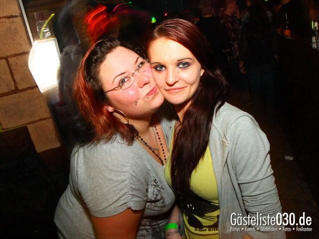 https://www.gaesteliste030.de/Partyfoto #212 Q-Dorf Berlin vom 17.03.2012