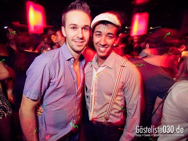 https://www.gaesteliste030.de/Partyfoto #28 E4 Berlin vom 23.12.2011