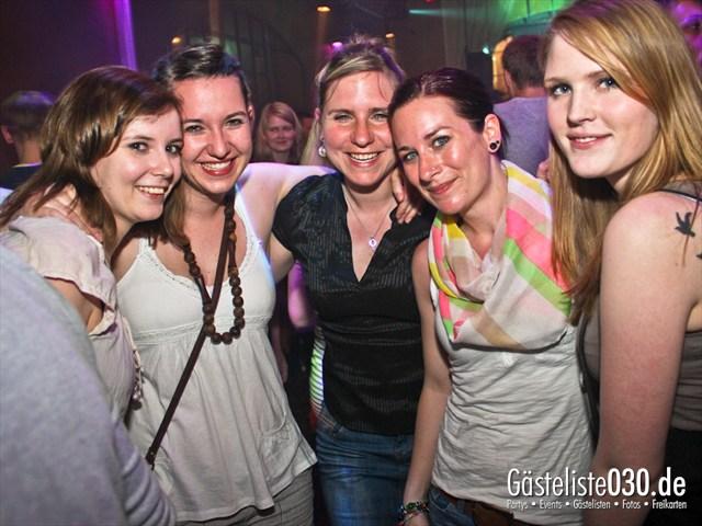 https://www.gaesteliste030.de/Partyfoto #28 Soda Berlin vom 27.04.2012