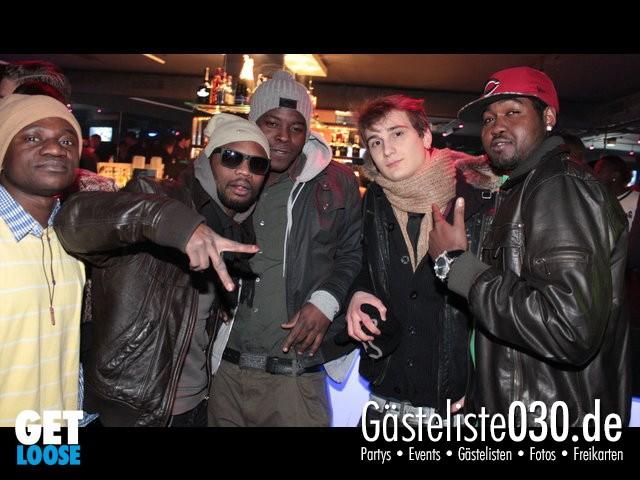 https://www.gaesteliste030.de/Partyfoto #2 Club R8 Berlin vom 03.02.2012