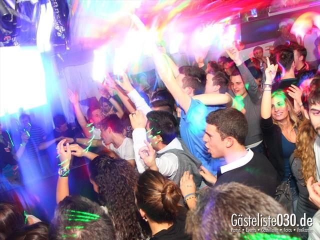 https://www.gaesteliste030.de/Partyfoto #25 Q-Dorf Berlin vom 29.02.2012