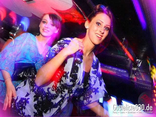 https://www.gaesteliste030.de/Partyfoto #71 Q-Dorf Berlin vom 30.03.2012