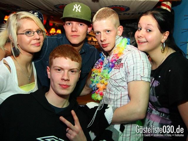 https://www.gaesteliste030.de/Partyfoto #173 Q-Dorf Berlin vom 14.01.2012