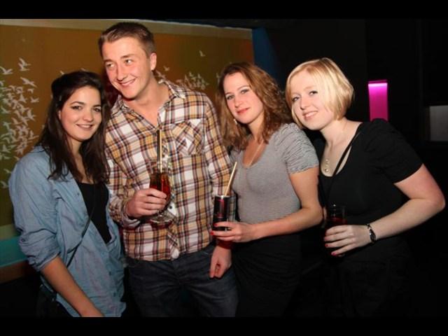 https://www.gaesteliste030.de/Partyfoto #8 Club R8 Berlin vom 09.12.2011