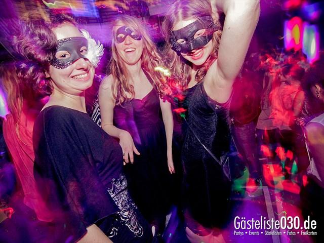 https://www.gaesteliste030.de/Partyfoto #18 E4 Berlin vom 27.01.2012
