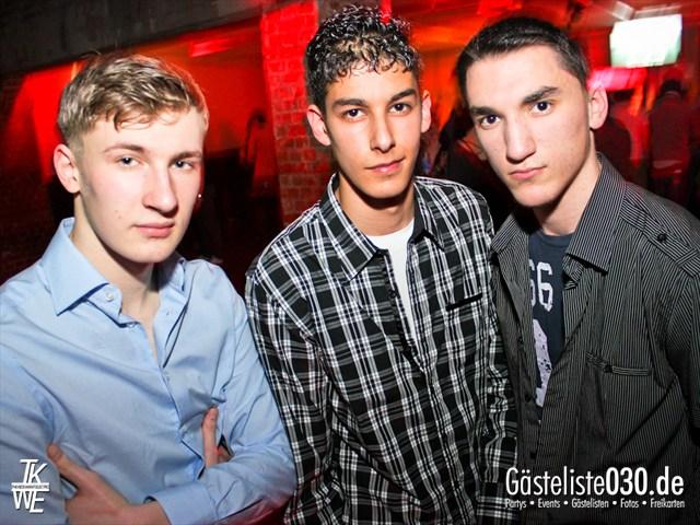 https://www.gaesteliste030.de/Partyfoto #50 Fritzclub Berlin vom 09.04.2012