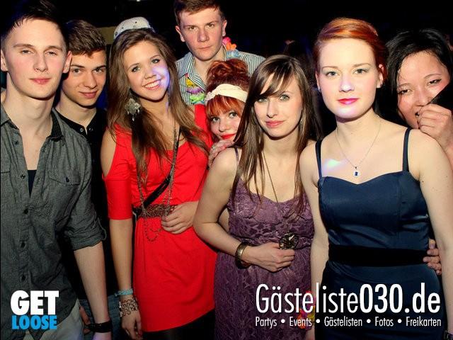 https://www.gaesteliste030.de/Partyfoto #41 Club R8 Berlin vom 30.03.2012