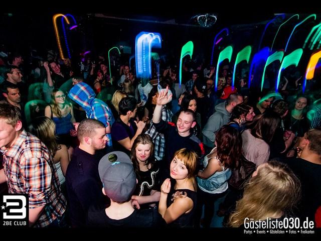 https://www.gaesteliste030.de/Partyfoto #93 2BE Club Berlin vom 31.03.2012