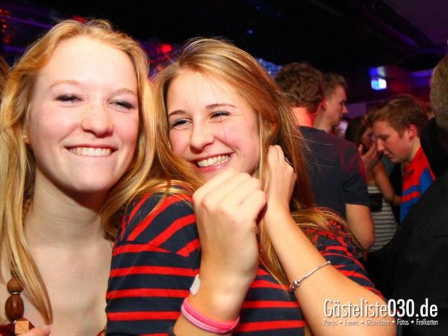 https://www.gaesteliste030.de/Partyfoto #1 Q-Dorf Berlin vom 21.12.2011