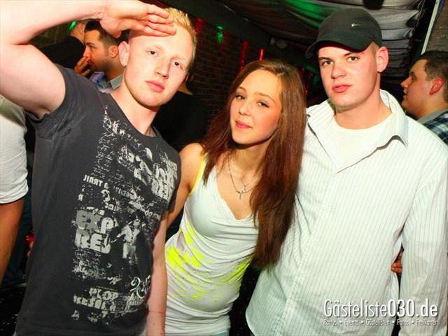 https://www.gaesteliste030.de/Partyfoto #216 Q-Dorf Berlin vom 05.05.2012