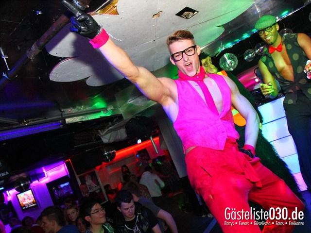 https://www.gaesteliste030.de/Partyfoto #182 Q-Dorf Berlin vom 16.03.2012