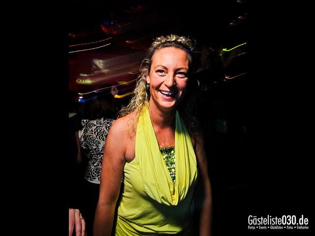 https://www.gaesteliste030.de/Partyfoto #139 Adagio Berlin vom 14.01.2012