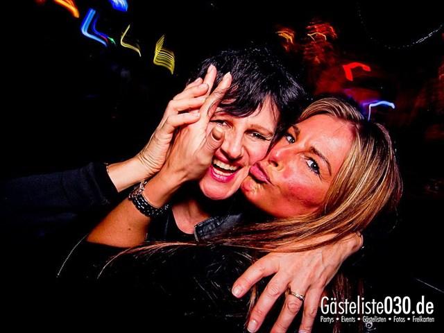 https://www.gaesteliste030.de/Partyfoto #63 Q-Dorf Berlin vom 13.12.2011