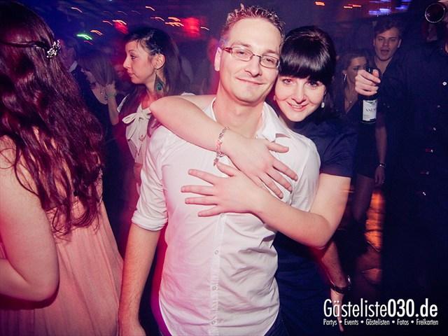 https://www.gaesteliste030.de/Partyfoto #71 Adagio Berlin vom 23.03.2012