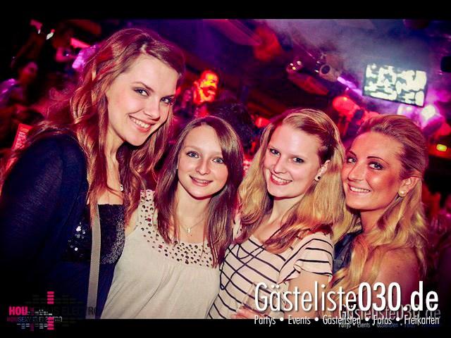 https://www.gaesteliste030.de/Partyfoto #5 China Lounge Berlin vom 17.02.2012