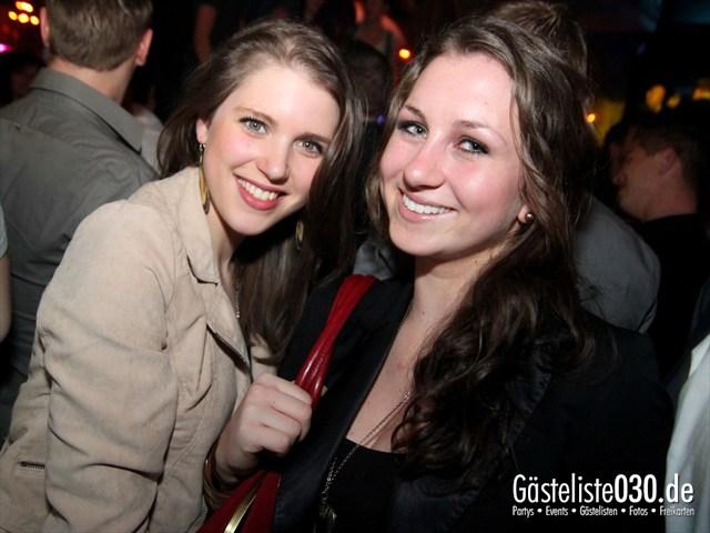 https://www.gaesteliste030.de/Partyfoto #33 Adagio Berlin vom 20.04.2012
