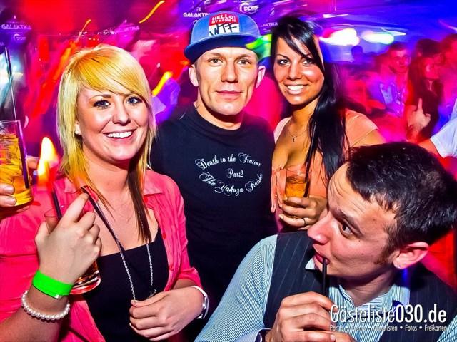 https://www.gaesteliste030.de/Partyfoto #145 Q-Dorf Berlin vom 21.03.2012
