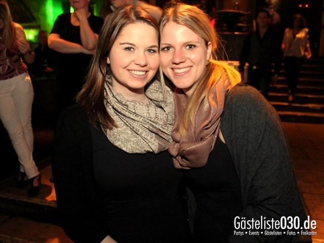 https://www.gaesteliste030.de/Partyfoto #32 Adagio Berlin vom 17.03.2012