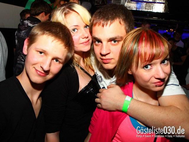 https://www.gaesteliste030.de/Partyfoto #130 Q-Dorf Berlin vom 17.03.2012