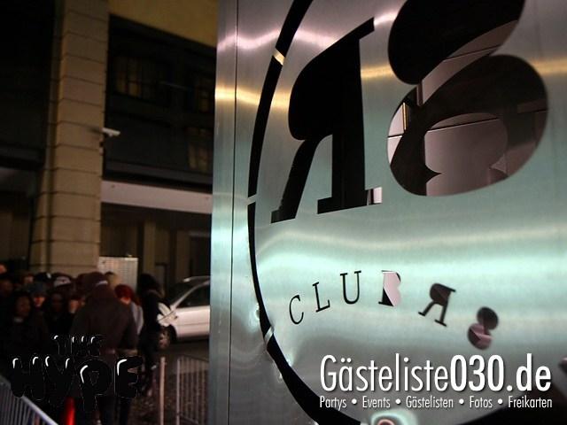 https://www.gaesteliste030.de/Partyfoto #80 Club R8 Berlin vom 21.01.2012