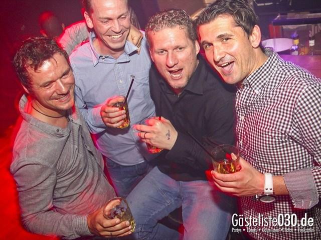https://www.gaesteliste030.de/Partyfoto #71 Soda Berlin vom 11.05.2012