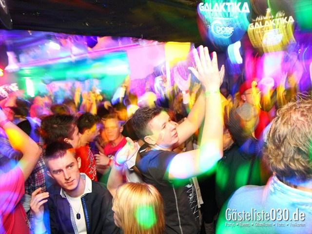 https://www.gaesteliste030.de/Partyfoto #181 Q-Dorf Berlin vom 07.01.2012