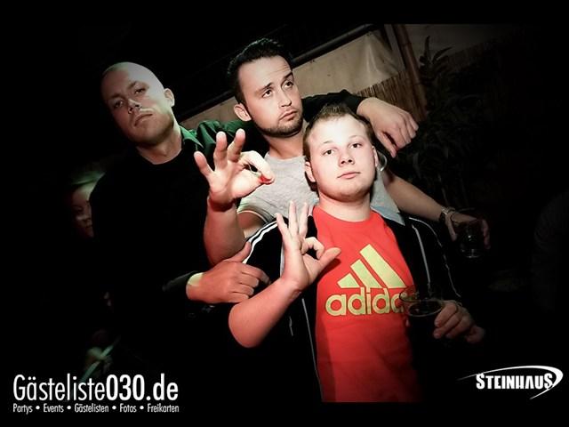 https://www.gaesteliste030.de/Partyfoto #49 Steinhaus Berlin vom 20.04.2012